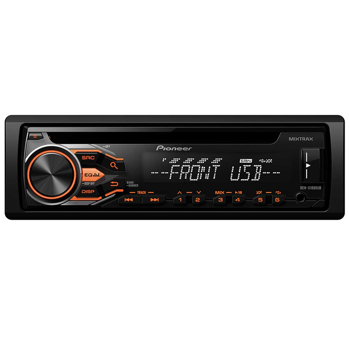 c3bca996c AUTO RADIO PIONEER – VipInformatica