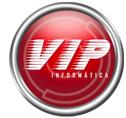 VipInformatica